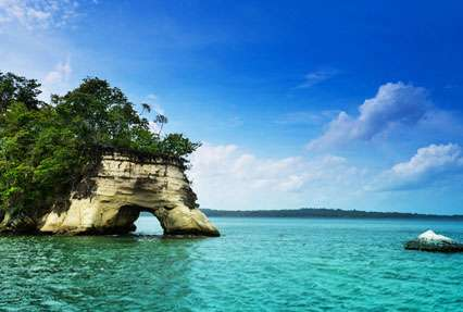 Best of Port Blair and Havelock